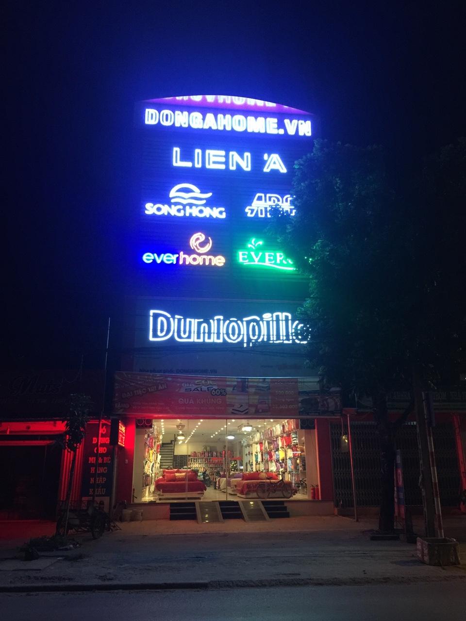 dong-a